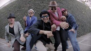 getlinkyoutube.com-Música Traducida 4