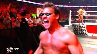 getlinkyoutube.com-WWE Turn Down for What - Deal with it WWE (Varios Videos) PARTE 2