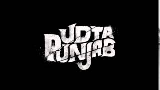Udta Punjab | Motion Logo | Shahid Kapoor, Kareena Kapoor Khan, Alia Bhatt, Diljit Dosanjh
