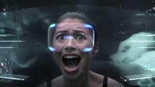 getlinkyoutube.com-PlayStation VR showcase at #PlayStationPGW