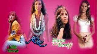 getlinkyoutube.com-Thalia Telenovela Theme Songs