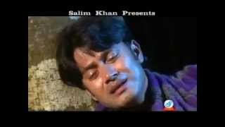 getlinkyoutube.com-BEST OF SAJJAD NUR BANGLA SONG HQ 13  by ponkhiyou.mp4