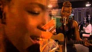 "getlinkyoutube.com-Berita performs "" Thandolwethu"" live on expreso (1.5.2013)"