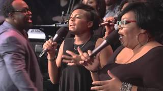 getlinkyoutube.com-Prophet Brian Carn - After Show (08.27.2015) - Brian Carn 2015