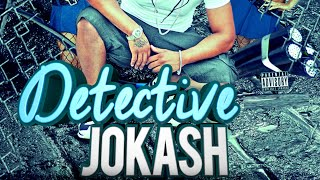 Jokash - Detective (Baby's Video)