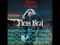 NESSBEAL - Realite Francaise