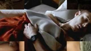 getlinkyoutube.com-Jensen Ackles - Crazy Love