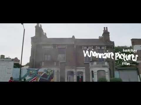 Jaycee | Kerewa Trailer