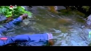 Navagraha movie last seen