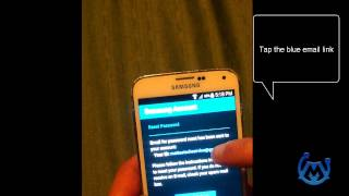 getlinkyoutube.com-Samsung Reactivation Lock Removal