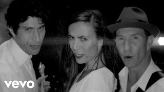 getlinkyoutube.com-Sasha, Benny y Erik - Esta Noche