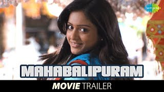 getlinkyoutube.com-Mahabalipuram | Theatrical Trailer