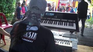 PIANO - Dj Limbat R25