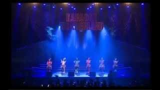 getlinkyoutube.com-エンジョイ人生♪(アコースティックVer) /   チームしゃちほこ 〜僕らのカラオケワンダーランド〜  渋谷公会堂