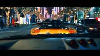getlinkyoutube.com-The Fast and The Furious Tokyo Drift - La morte di Han.avi