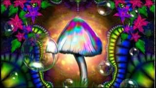 getlinkyoutube.com-Goa Mix 2013