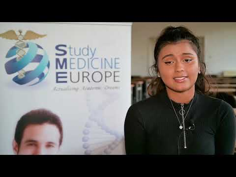 Plovdiv Medical University