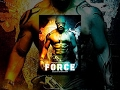 Force Full Movie | John Abraham Movies | Vidyut Jamwal | Genelia Dsouza Movies