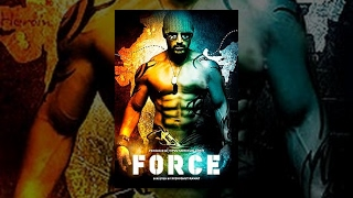 getlinkyoutube.com-Force Full Movie | John Abraham Movies | Vidyut Jamwal | Genelia D'souza Movies | Force 2