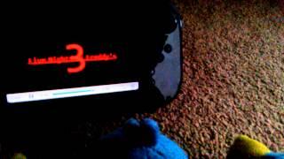 getlinkyoutube.com-Angry Bird React: FNAF 3 Trailer