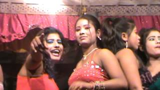 getlinkyoutube.com-SHOBHA SAMRAT THEATER 2013 {UPLOADED BY ASHISH PRAKASH MADHEPURA}
