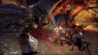 getlinkyoutube.com-The Elder Scrolls Online: Morrowind – First Gameplay Trailer