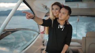 getlinkyoutube.com-Mateusz Mijal - Niech się ludzie śmieją (Official Video)