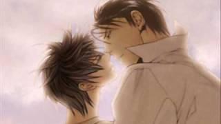 getlinkyoutube.com-Tsuki ni Ichido no Omeshi Agari-oneshot 1-2
