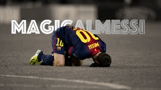 getlinkyoutube.com-Lionel Messi - Never Give Up - Unstoppable - HD