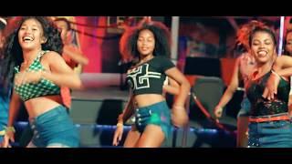 BIG-MJ-feat-DJ-GOUTY-KADOUTSIKY-2018 width=