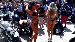 Bike Wash Motorfest