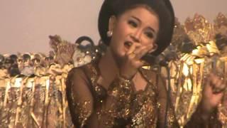 getlinkyoutube.com-Tembang Kangen (Ambar Wati) - Ki Rudi Gareng, Blitar