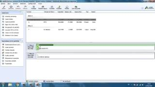 getlinkyoutube.com-CLONAR DISCO DURO en portátil. Pasar el SO a un disco duro nuevo SSD o HDD.