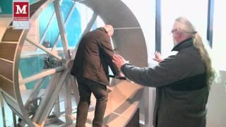 getlinkyoutube.com-Gespräche mit Gott - Ordnungswache, Welios, Michael Holl