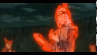 getlinkyoutube.com-Trận Chiến Hay Nhất ● Liên Minh Nhẫn Giả, Naruto vs Uchiha Obito, Madara HD ● Part 1