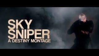 getlinkyoutube.com-The Sky Sniper: 50K Montage