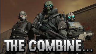 getlinkyoutube.com-Introduction to The Combine