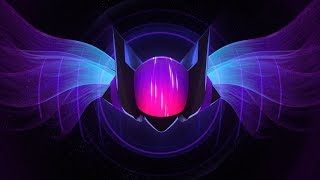 DJ Sona's Ultimate Skin Music: Ethereal (Nosaj Thing x Pretty Lights)   Music - League of Legends