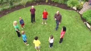 getlinkyoutube.com-Focusing Fun for ADHD - Games to Help Kids Practice Focus