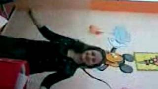 getlinkyoutube.com-الشاعره شهد الشمري - في حفله للأيتام.3gp