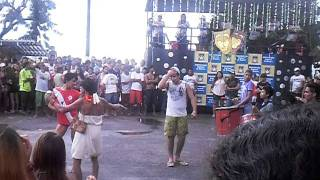 getlinkyoutube.com-Carnaval Em Outeiro!!!