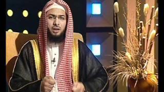 getlinkyoutube.com-قصة خاتمة فتاة كانت تمشي بالنميمة  مؤثر جدا   الشيخ محمد الصاوي
