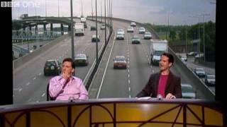 getlinkyoutube.com-Sat Nav Failures - QI Preview - BBC One