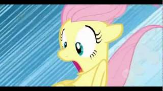 getlinkyoutube.com-Fluttershy's Cutie Mark