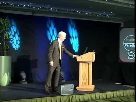 Making A Million With Bob Proctor - Part 14