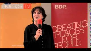 1. Conversation with Mira Bar-Hillel, 11 April 2011