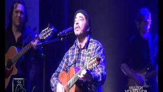 getlinkyoutube.com-Walid Mimoun Dchar inu Bades Amazigh Yennayer 2016