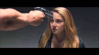 getlinkyoutube.com-Divergent Four's Fear Simulation