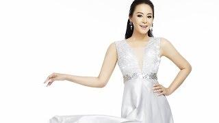 getlinkyoutube.com-ปูดำ สรารัตน์ รองนางสาวไทย ปี 2529 อายุมากแล้ว ยังสวยเป๊ะเว่อร์ (ไม่เซ็นเซอร์) คนดังนั่งเคลียร์
