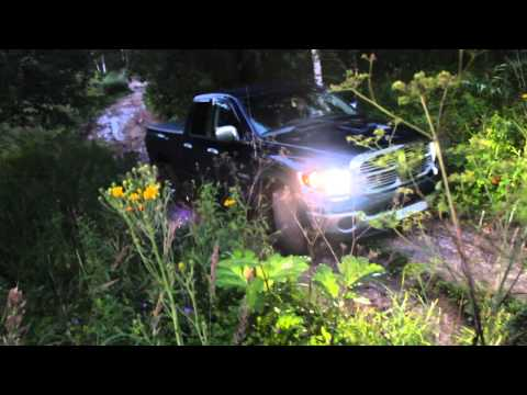 Dodge ram 1500 4x4 Наро-Фоминск